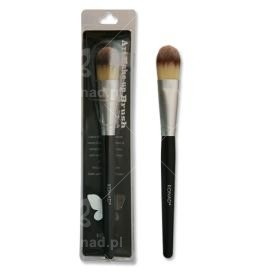 Doskonały pędzelek do make-up 16cm